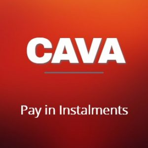 cava-pay-instalments
