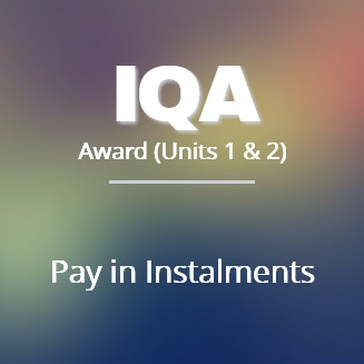 iqa-award-instalments