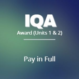 iqa-pay-full