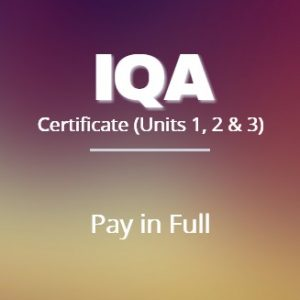 iqa-certificate-full-payment